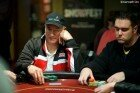 2012 PokerStars.net ANZPT Queenstown Day 1b: Demlakian Leads Stacked Field