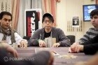 2012 World Series of Poker Europe Day 12: Joseph Cheong Leads Final 24 in Main Event
