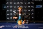 Ludovic Lacay Wins 2012 PokerStars EPT Sanremo Main Event; Spindler Wins High Roller