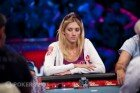 Top Ten Moments of the 2012 WSOP Main Event: Koroknai's Blunder and Baumann's Bust Out