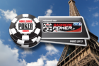 WSOP Europe Moving to Paris in 2013
