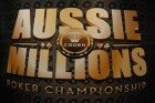PokerNetwork to Cover the 2013 Aussie Millions