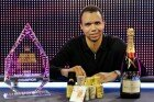Top 10 Stories of 2012: #10, Phil Ivey Returns in a Big Way