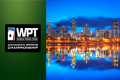PartyPoker Weekly: Head to Canada for the WPT and win Some Huge Prizes Throughout March with PartyPoker