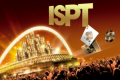 ISPT Wembley Main Event Day 5: Pete Linton Leads the Final Six