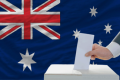 Coalition Plans to Abolish the National Gambling Regulator in Australia