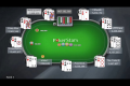 WCOOP 2014 Main Event Final Table