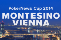 PokerNews Cup