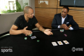 Phil Ivey in 60 Minutes: I Did Not Cheat, I Made an Advantageous Deal With the Casinos