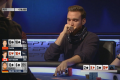 Watch the Second Episode of the EPT Monaco Super High Roller Now!