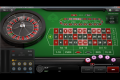 PokerStars rulett blackjack