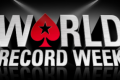 PokerStars breaking all the records