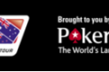 PokerStars.net ANZPT Sydney Main Event kicks off!
