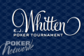 EJ Whitten Charity Poker.png