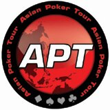 Get set to party in the Philippines with the Asian Poker Tour!