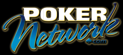 PokerNetwork Players of the Month - November