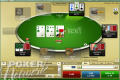 Party Poker Launches Double Holdem!