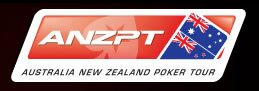 The PokerStars.net ANZPT is back!