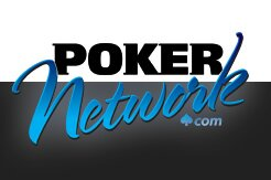The history of the PokerNetwork Australasian Rankings