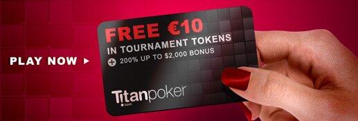 New Online Casino Bonuses, Casino Jobs Online, Best Online Casinos For Roulette